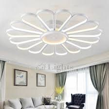 bedroom bedroom ceiling lighting ideas choosing. Creative Shaped Bedroom Ceiling Light Lighting Ideas Choosing S