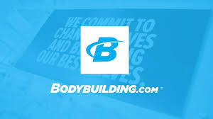 <b>Bodybuilding</b>.com - Huge Online Supplement Store & Fitness ...