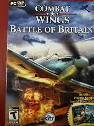 video game pc bat wings battle of britain bat wings new sealed dvd 897749002118 ebay