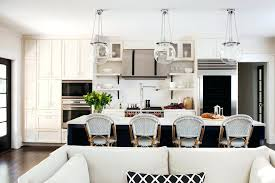 pulley pendant lighting. Pulley Pendant Lights Kitchen Light Transitional With Glass Refrigerator Door Stacked Oven Mini Lighting