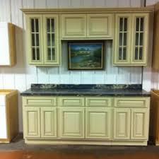 Cabinet Barn 2 - 42 Photos - Kitchen & Bath - 1406 Meridian St ...