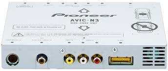 pioneer avic n1 hideaway unit wiring diagram pioneer wiring pioneer avic n1 hideaway unit wiring diagram wiring diagram
