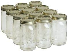 ball 12ct wide mouth pint jars. ball 12ct wide mouth pint jars t