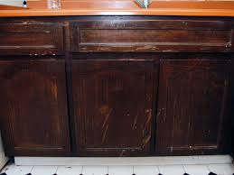don t desert your island if you love your kitchen cabinets