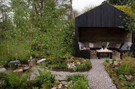 house design with garden. garden room designs u2013 ideas inspiration photos houseandgarden u2026 house design with