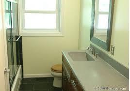Bathroom Remodeling Charlotte NC Taube Kitchen TuneUp Amazing Bathroom Remodeling Charlotte Nc