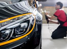 auto body repair. Wonderful Body Faster Repair Serviceu2013RoadReady In No Time With Auto Body