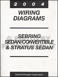 chrysler sebring wiring schematic wiring diagram and 1999 chrysler sebring convertible radio wiring diagram