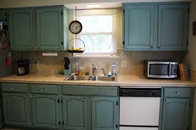 painting kitchen cabinets with annie sloan chalk paint how to img best for cupboards seal where