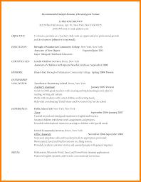 Sample Resume Objectives For Teachers 100 sample resume objectives for teachers lpn resume 70