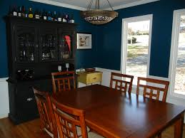 teal dining rooms. And Teal Dining Rooms F