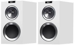 kef sound system. kef r300 speaker 3 way 25-120w kef sound system