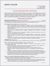 Data Scientist Resume Objective Best Of Strengths For Resume Cv Data Scientist Roddyschrock