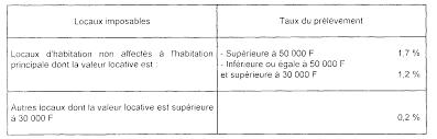 profilkaschierung.eu Page 63