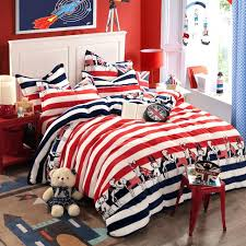 striped bedding set dog comforters and quilts anime bed sheets striped bedding sets white bed linen