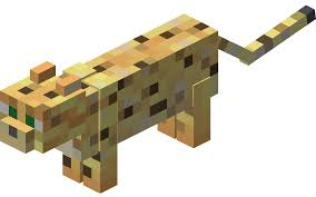 tame baby ocelot minecraft. Contemporary Tame To Tame Baby Ocelot Minecraft