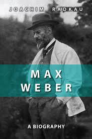 max weber essay weber essay max weber s economy and society a critical companion edited by the max