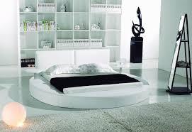 white modern bedroom sets. White Modern Bedroom Sets