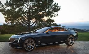 cadillac lts 2015. bevy of highly regarded products cadillac sales are currently slumping a trend the brand intends to combat with new vehicles that coming in 2015 lts