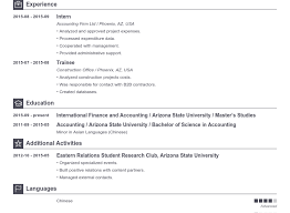 Create My Resume Free Online Resume WritingIdeas Create Resume Online Free Prominent Create A 59