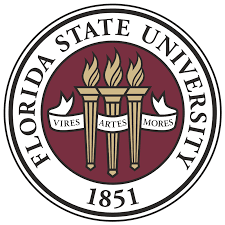 Pictures Wallpapers Made Hq 4k Man Florida State Wallpapers University