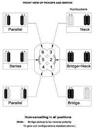 6 way switch wiring 6 image wiring diagram 6 way toggle switch wiring 6 auto wiring diagram schematic on 6 way switch wiring