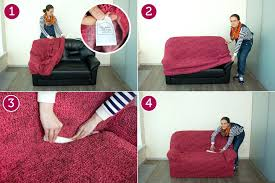 bean bag chair slipcover vanilla 1 chair slipcover 1 bean bag chair sewing pattern pdf