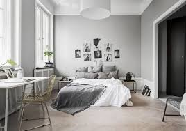 cozy bedroom ideas. Gray Bedroom Designs Interior Decor Ideas Photos Home Buzz Cozy