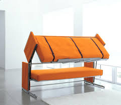 cool couches for sale. Cool Couches Subscribd Crditd For Sale Craigslist Small Spaces Sleeper Sofas Rooms To Go .