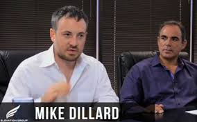 mike dillard and the elevation group on real estateblack box mike dillard and the elevation group on real estate