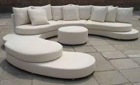 Best 25 Modern furniture online ideas on Pinterest
