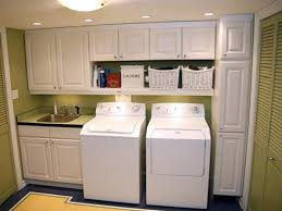 kitchen laundry room cabinets laundry. Renovating Bedroom Wall Cabinet Laundry Room Requirements For Base Utility Sink Kitchen Cabinets