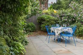 special see gardens of marblehead bloom 4 min walk to beach private patio brackett cottage