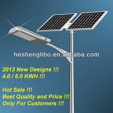 LED Solar Light Is A Peach Can With Beautiful Designs BurnedWilkinson Solar Lights
