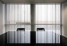office window blinds. Vertical Office; 201010272043451730867 Office Window Blinds