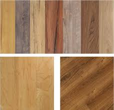 innovative which is better vinyl or laminate flooring decoration in laminate vinyl flooring laminate vs vinyl