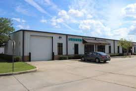 office and warehouse space. Contemporary And Office Warehouse Space For Siemens In And
