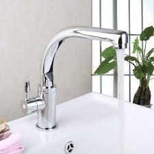 Modern Kitchen Sink Faucets Popular Modern Kitchen Sinks Buy Cheap Modern Kitchen Sinks Lots