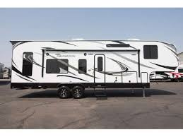 2018 genesis 32 cr. Beautiful Genesis 2018 Genesis Supreme GENESIS SUPREME 32CR In Tucson AZ On Genesis 32 Cr