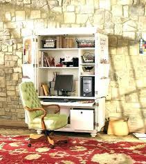 unfinished sideboards unfinished sideboards sideboards marvelous unfinished hutch unfinished executive desk wall mount jewelry mirror computer