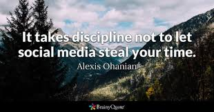 Quotes About Social Media Beauteous Social Media Quotes BrainyQuote