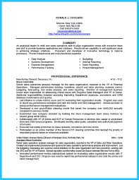 Behavior Analysis Samples High Quality Data Analyst Resume Sample From Professionals 22