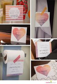 6 printable love notes get creative surprise your valentine card