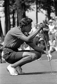 Shining A Light on Althea Gibson's Golf History | African American Golfer's  Digest