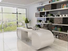 incredible modern office table product catalog china. China Italian Design Goggle Desk Modern Ceo Office Table Photos Amazing Of Corian Incredible Product Catalog O