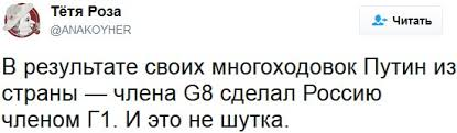 Позитивні емоції від обміну не повинні спонукати ЄС послабити санкції проти РФ, - Кулеба - Цензор.НЕТ 7238