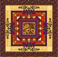 thanksgiving quilt patterns   Happy Thanksgiving! Free Pattern ... & thanksgiving quilt patterns   Happy Thanksgiving! Free Pattern – Autumn  Harvest from Quilting . Adamdwight.com