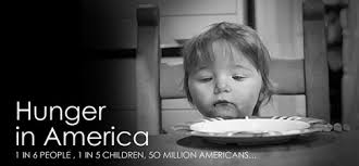 starving american child. Contemporary Child Posted On Tue Dec 17th 2013 By Rmuse On Starving American Child