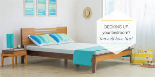 best master bedroom color schemes
