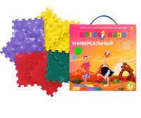 купить товары бренда <b>Орто Пазл</b> в интернет-магазине OZON.ru